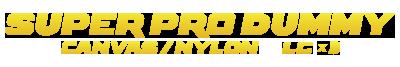 prod-title-400-superpro_dummy_lg3