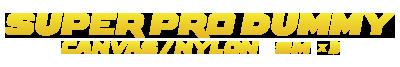 prod-title-400-superpro_dummy_sm3