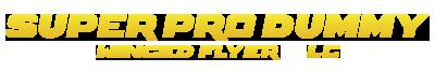prod-title-400-superpro_dummy_winged-lg