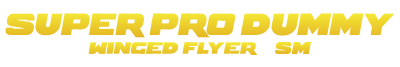 prod-title-400-superpro_dummy_winged-sm