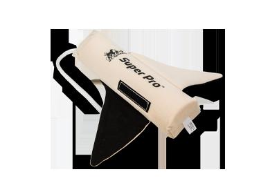productpage-dummy-winged-lg